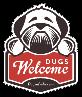 dog-logo-80